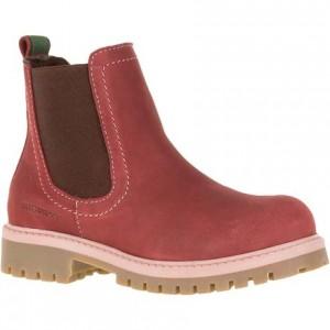 Takodac Boot - Girls