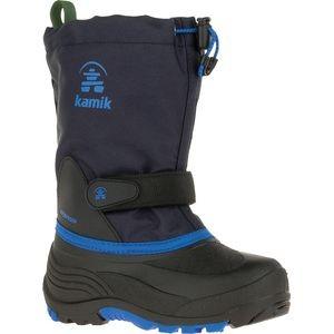 Waterbug 5 Boot - Boys
