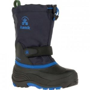 Waterbug 5 Boot - Little Boys