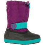 JetWP Winter Boot - Girls