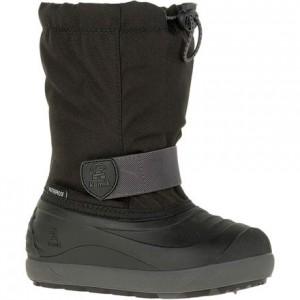 JetWP Winter Boot - Little Boys