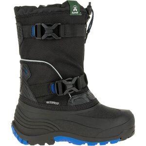 Glacial 3 Boot - Boys
