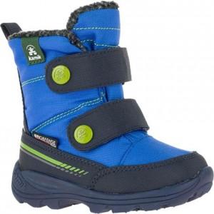 Pep Boot - Toddler Boys