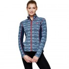Flette Fleece Jacket - Womens