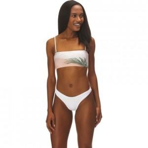 Whiplash Bikini Bottom - Womens