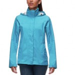 PreCip Jacket - Womens