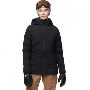 Val Dsere Down Jacket - Womens
