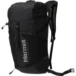 Kompressor Plus 20L Backpack