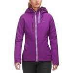 Dropway Jacket - Womens