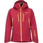 Alpinist Jacket - Mens