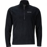 Rocklin 1/2-Zip Fleece Jacket - Mens