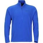 Rocklin 1/2-Zip Fleece Jacket - Mens