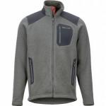 Wrangell Fleece Jacket - Mens