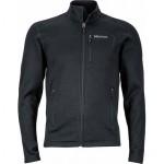 Drop Line Fleece Jacket - Mens