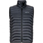 Tullus Down Vest - Mens