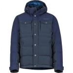 Fordham Down Jacket - Mens