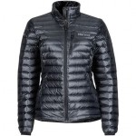 Quasar Nova Down Jacket - Womens