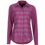 Lani Flannel Shirt - Long-Sleeve - Womens