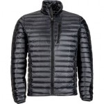 Quasar Nova Down Jacket - Mens