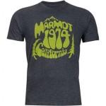First Light T-Shirt - Mens