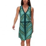 Remy Dress - Womens