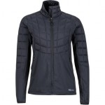 Featherless Hybrid Insulated Jacket - Womens