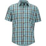 Barnabe Shirt - Mens