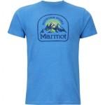 Altitude T-Shirt - Mens