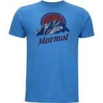Pikes Peak T-Shirt - Mens