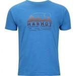 Vestige T-Shirt - Mens