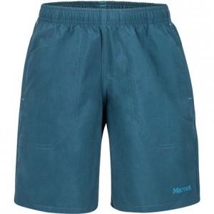 OG Short - Boys