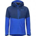 ROM Softshell Jacket - Mens