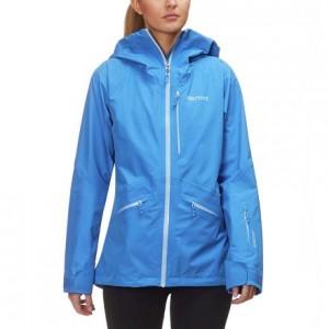 Lightray Shell Jacket - Womens