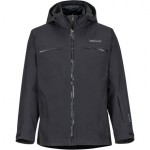 KT Component 3-in-1 Jacket - Mens