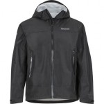 Eclipse Jacket - Mens