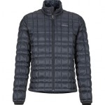 Featherless Jacket - Mens