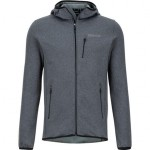 Preon Hoody - Mens