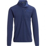 Preon 1/2-Zip Fleece Jacket - Mens