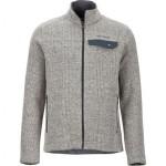 Poacher Pile Fleece Jacket - Mens