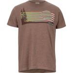 Verge T-Shirt - Mens