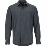 Lisgar Long-Sleeve Shirt - Mens