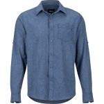 Aerobora Long-Sleeve Shirt - Mens