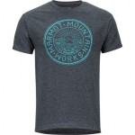Rey Knolls Short-Sleeve T-Shirt - Mens