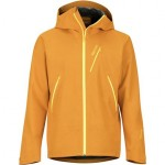 Knife Edge Jacket - Mens