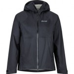 PreCip Stretch Jacket - Mens