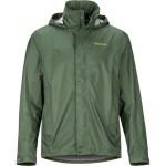 PreCip Eco Jacket - Mens