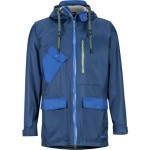 Ashbury PreCip Eco Jacket - Mens