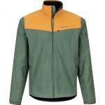 Macchia Jacket - Mens