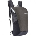 Kompressor Comet 14L Backpack