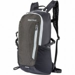 Kompressor Meteor 16L Backpack